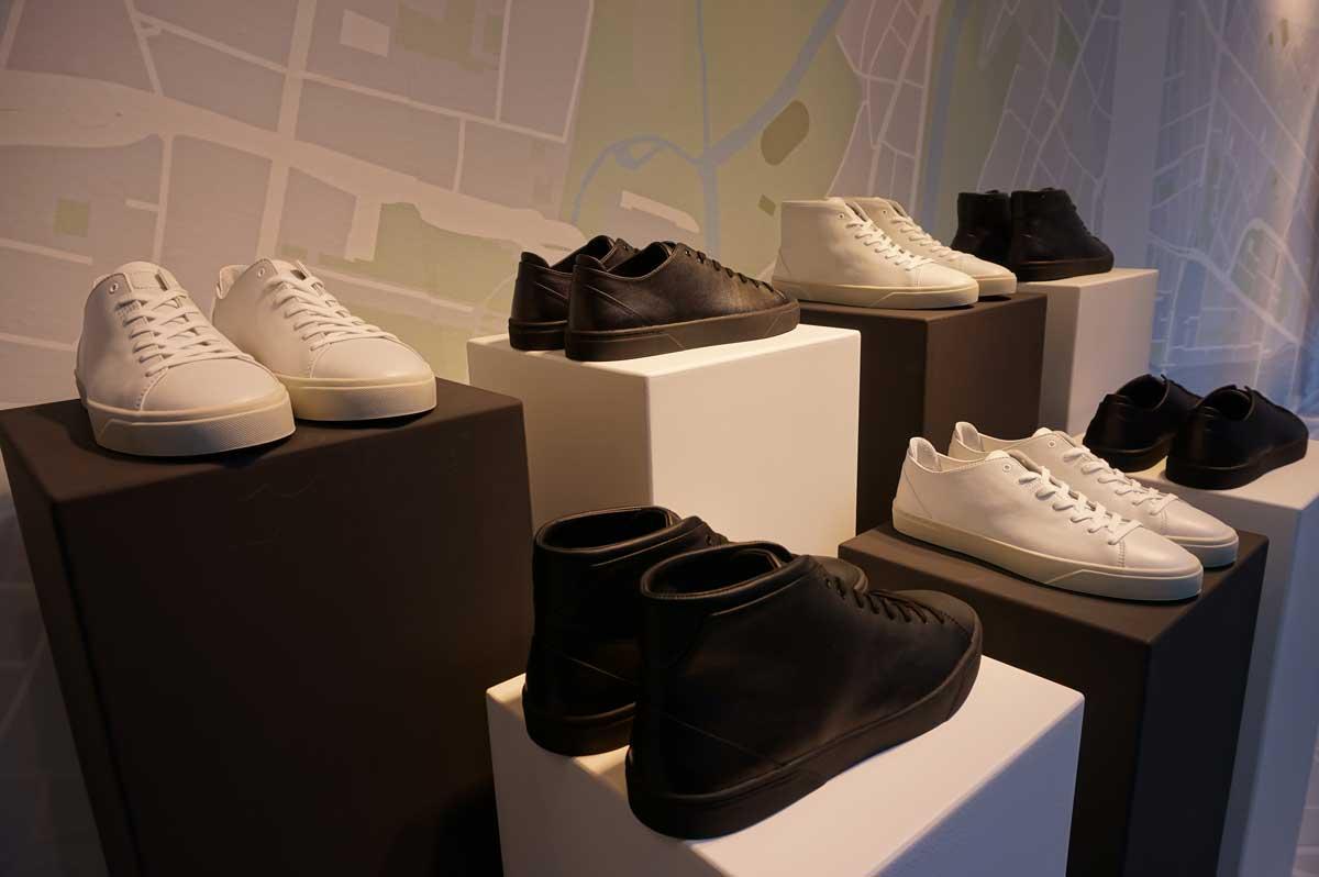 VOR Sneaker