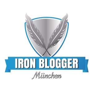 IronBlogger München