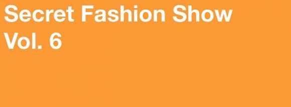 Preview - Secret Fashion Show Vol. 6